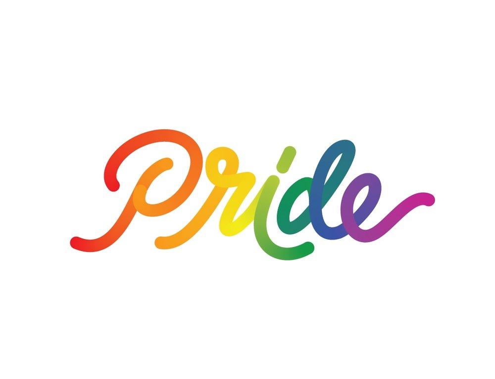 Pride_1-07.jpg