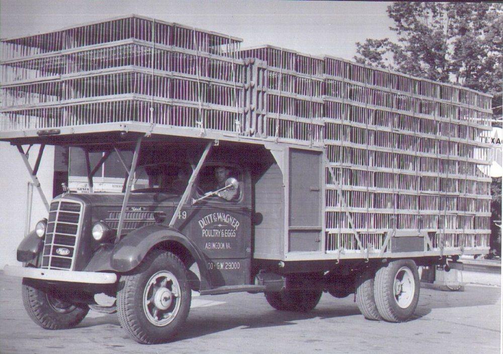 D&W Truck1.jpg