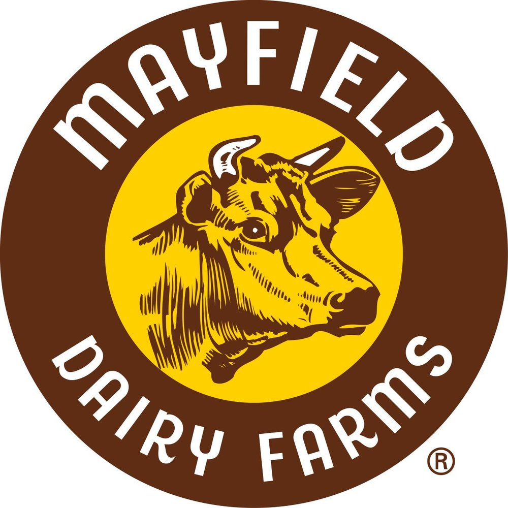 Mayfield Ice Cream Wholesale