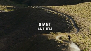 GIANTanthem.jpg