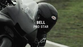BELLprostar.jpg