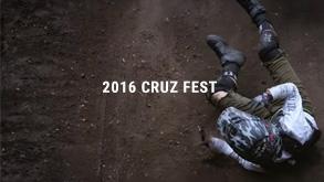 2016cruzfest.jpg