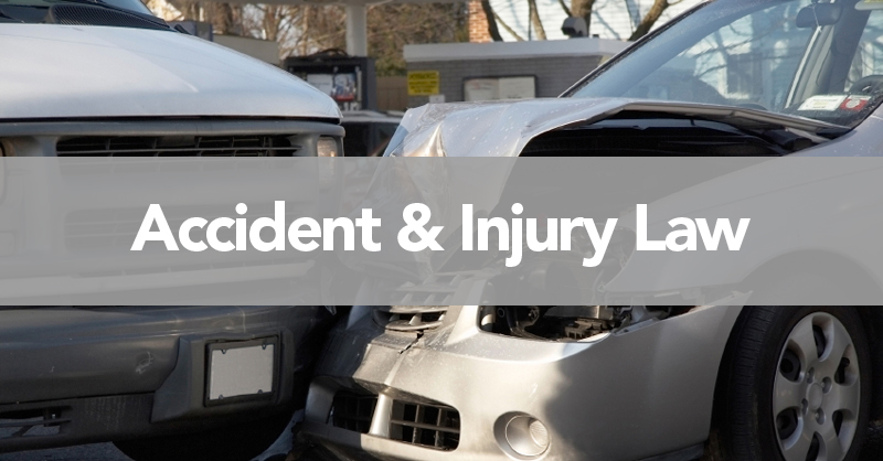 Accident Injury Law mid.jpg