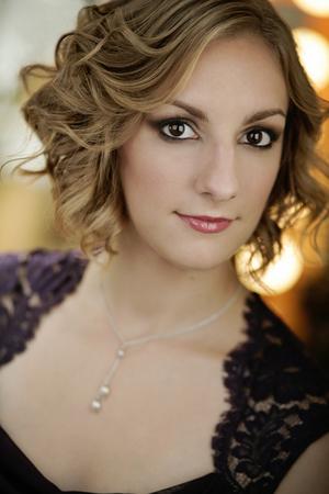 Kristin Hoebermann 2014