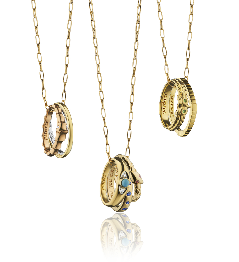 Poesy Ring Necklace Collection in 18k Gold from $465.jpg