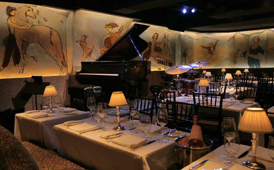 cafe carlyle.jpg