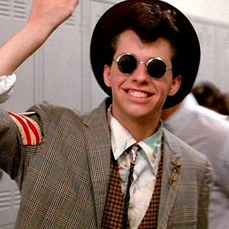 DUCKIE FOREVER