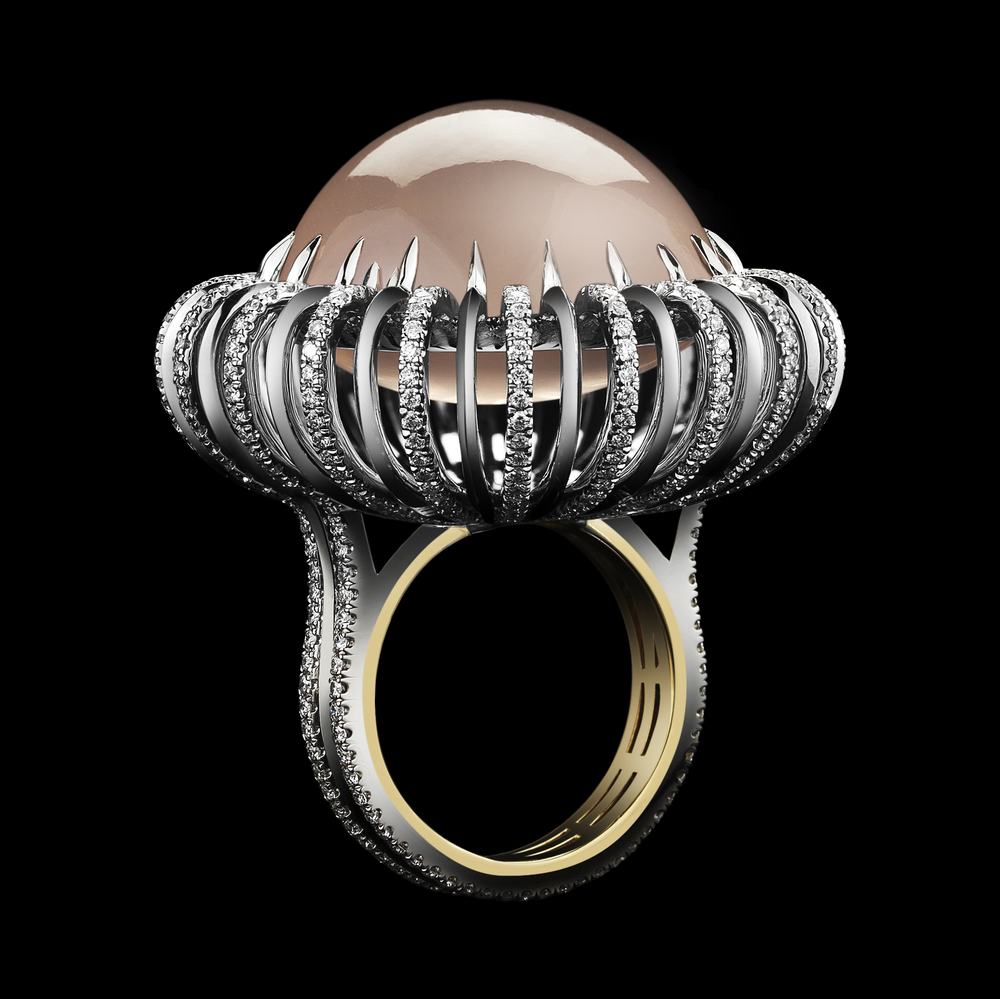 HIGH JEWELRY Alexandra Mor_Ring_PQSR_C.jpg