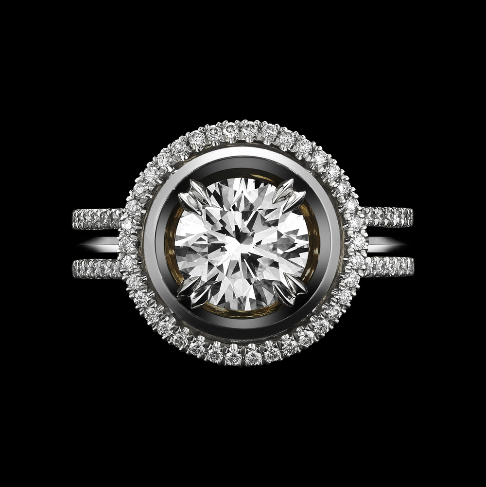 Ring Diamond Halo Round Brilliant Cut_AMRG1055_A.jpg