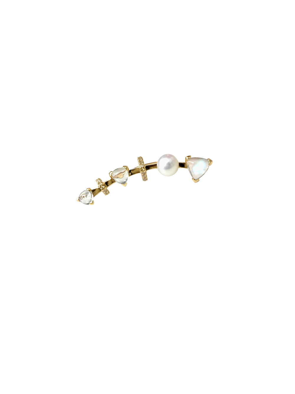 Marta E04123L Trillion and Pearl Ear Climber-YG-MS.jpg