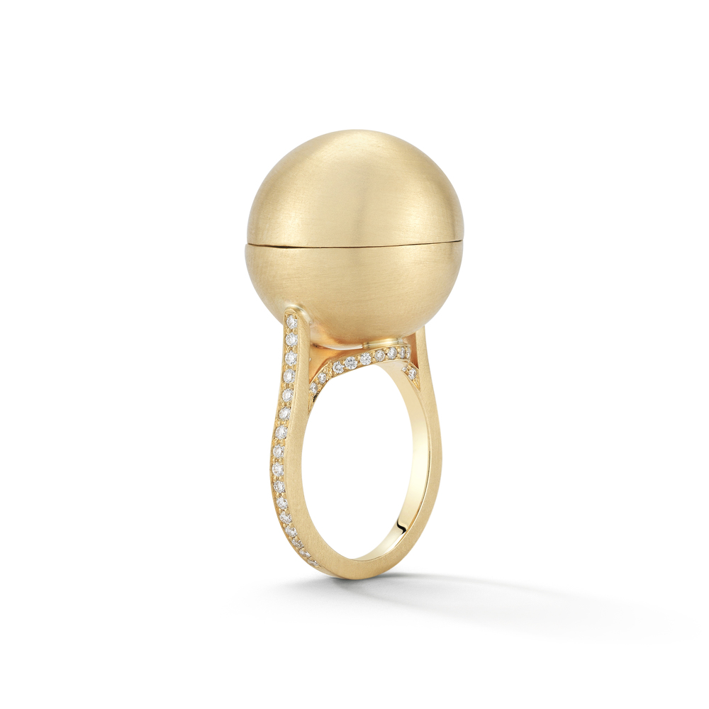 JT2055R-YG_Perfume Ball Ring_Yellow Gold_14k_Perfume_Ring_Jade Trau.jpg