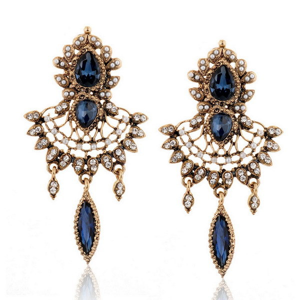American-European-Famous-Brand-Ethnic-Jewelry-Vintage-Tone-Pave-Tiny-Pearl-Crystal-Inlaid-Statement-Teardrop-Sapphire.jpg