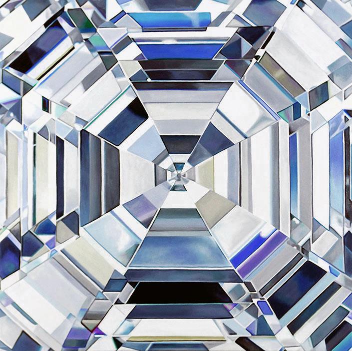 angie-crabtree-asscher-diamond_small2.jpg