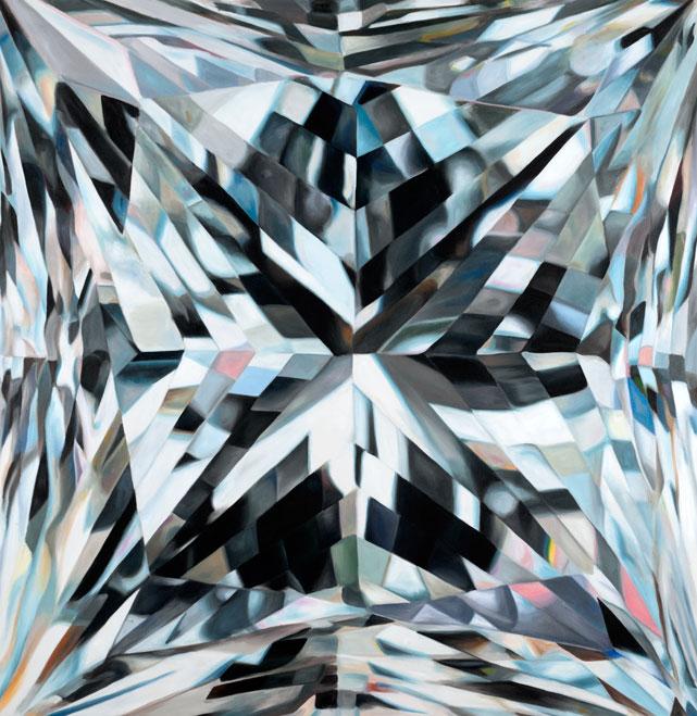 angie-crabtree-diamond-small.jpg