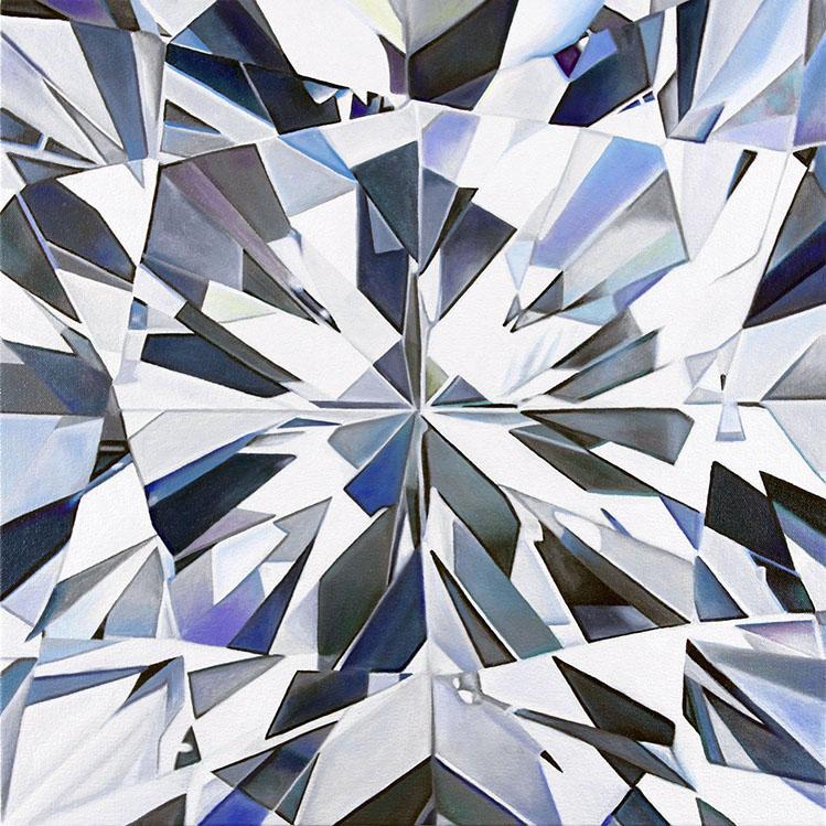 angie-crabtree-circle-diamond_small.jpg