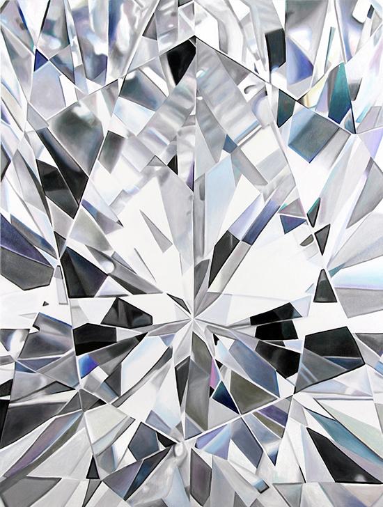 angie-crabtree-pear+-+diamond+small.jpg