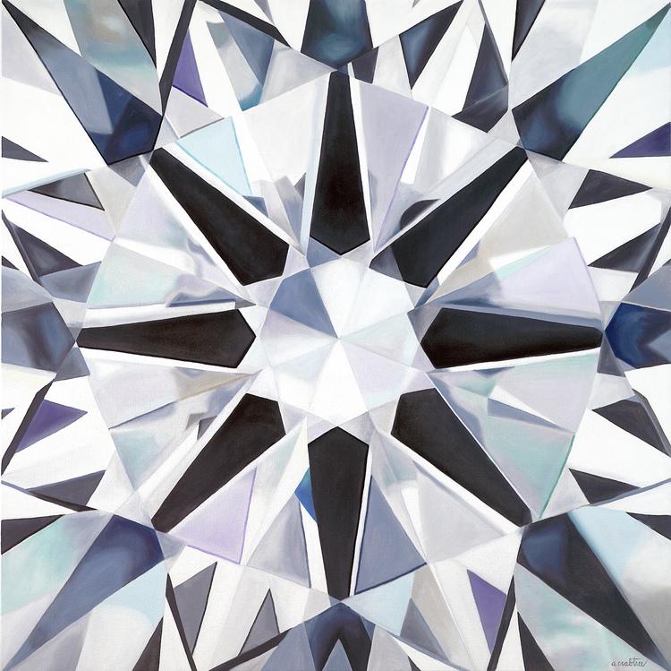 Round+-+diamond+-+website+final.jpg