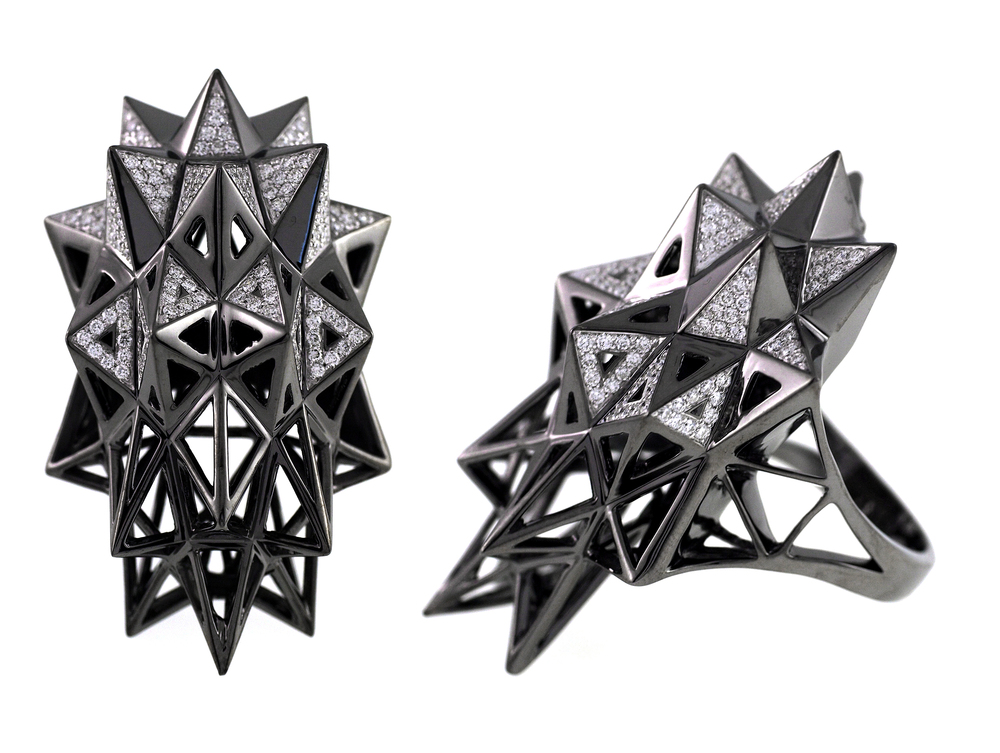 5. Stellated Star Ring - Silver.jpeg