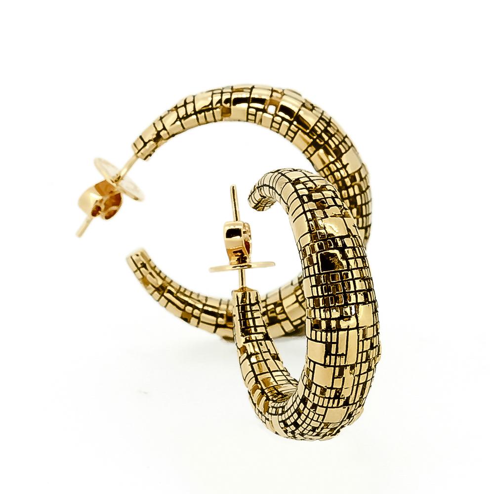 8. Orthofract Gold Earrings.jpg