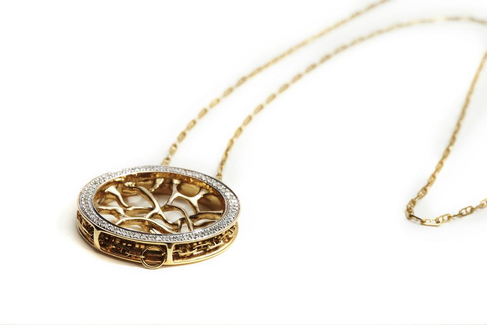 6. Morphogen Necklace - Gold with diamonds.jpg