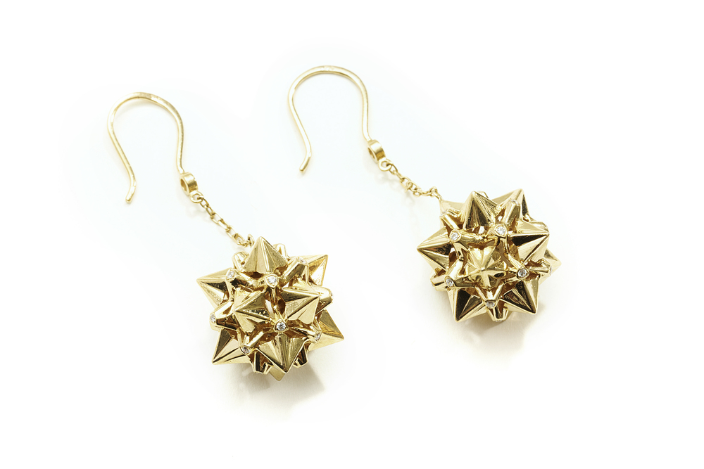 10. Nova Earrings - Gold with diamonds.jpg
