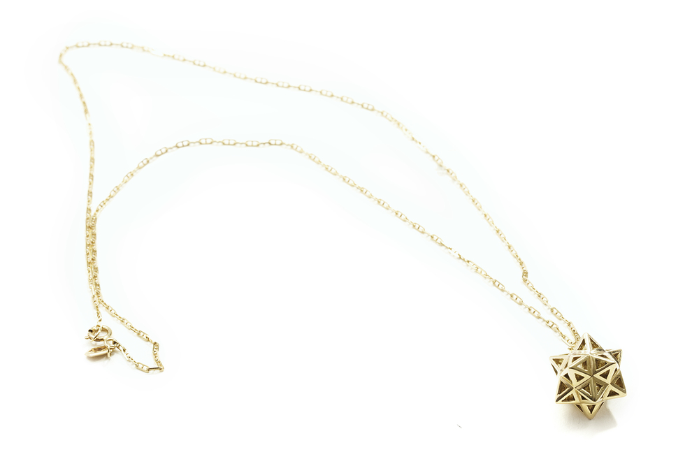 9. Tetra Gold Necklace.jpg