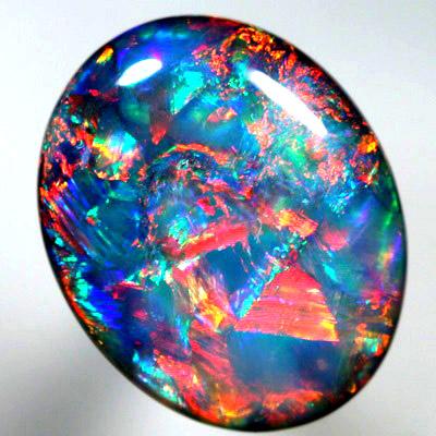 favorite stone.jpg
