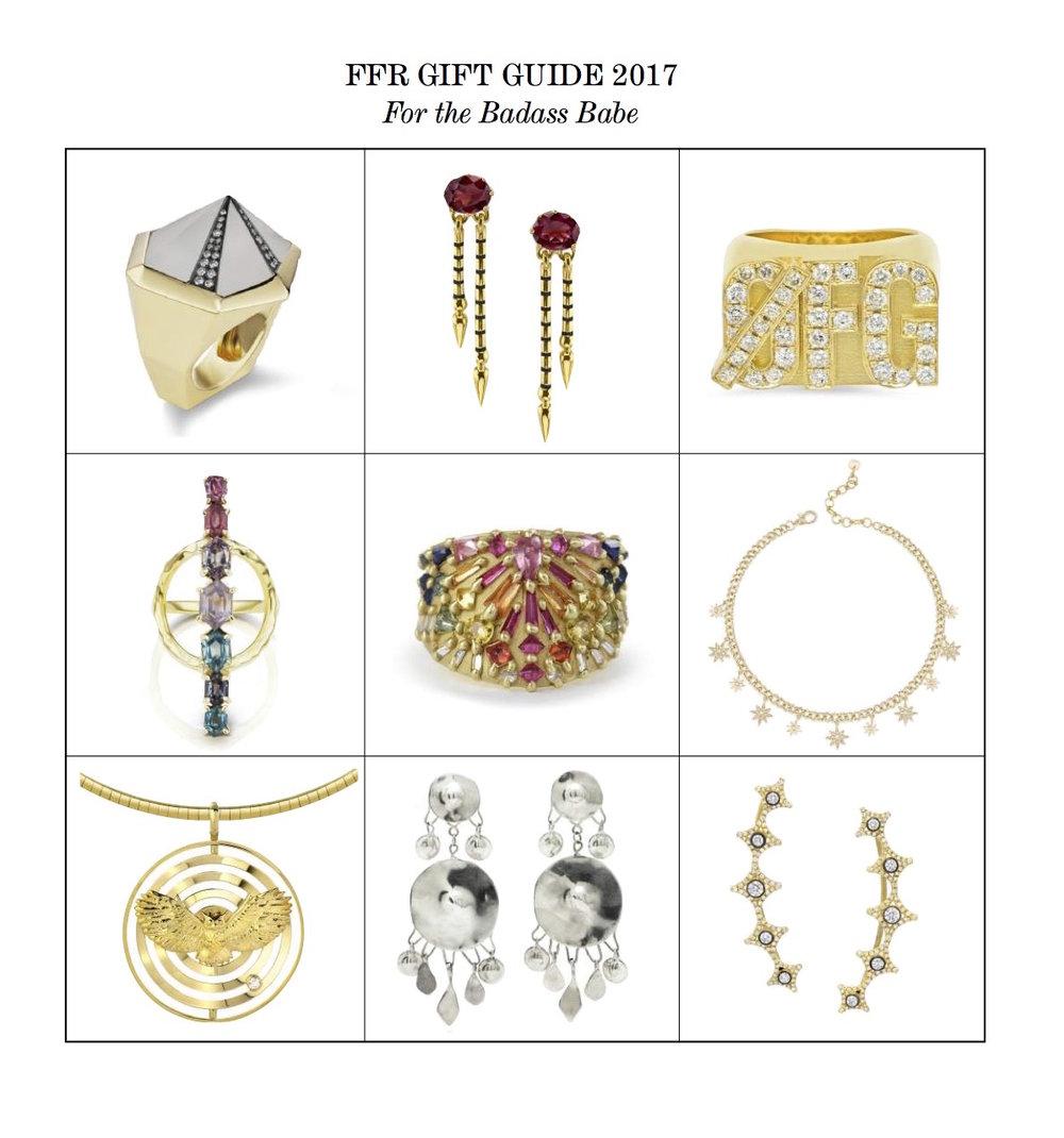 Badass Gift Guide 2017 JPG.jpg