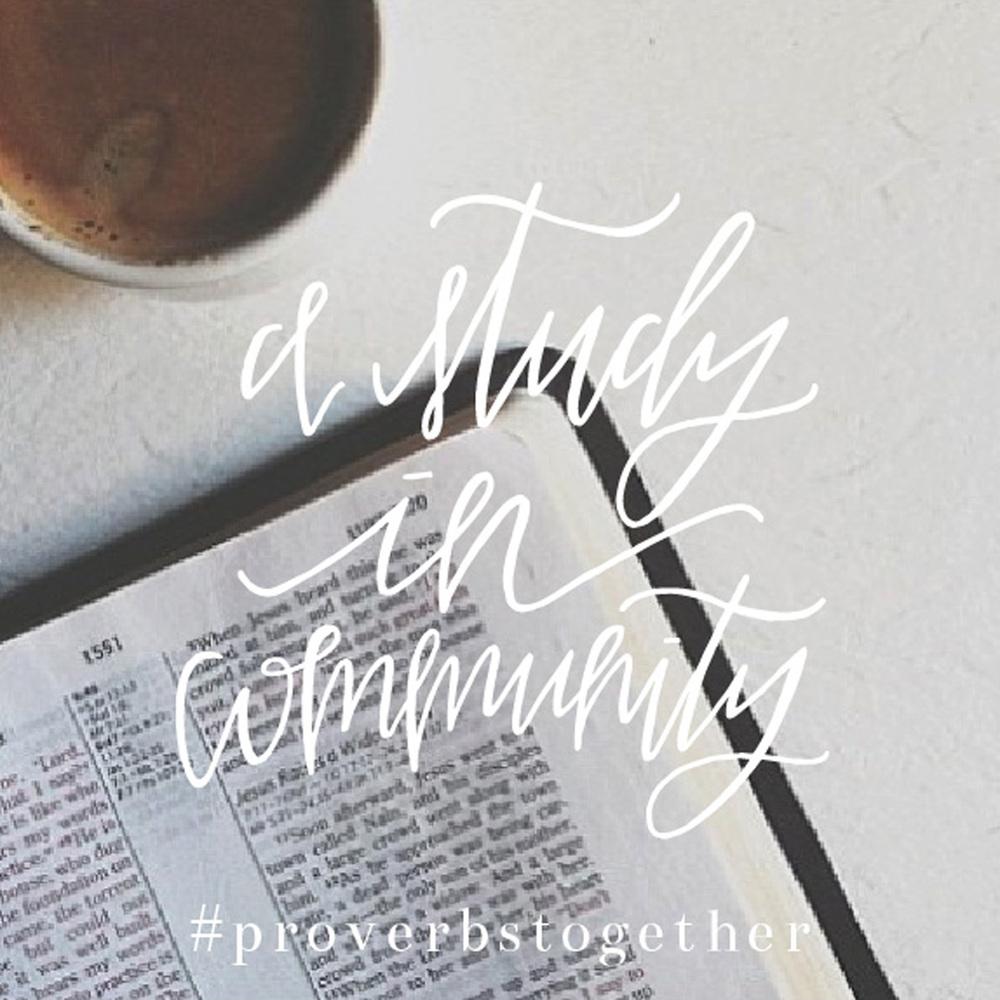 proverbs- main image.jpg