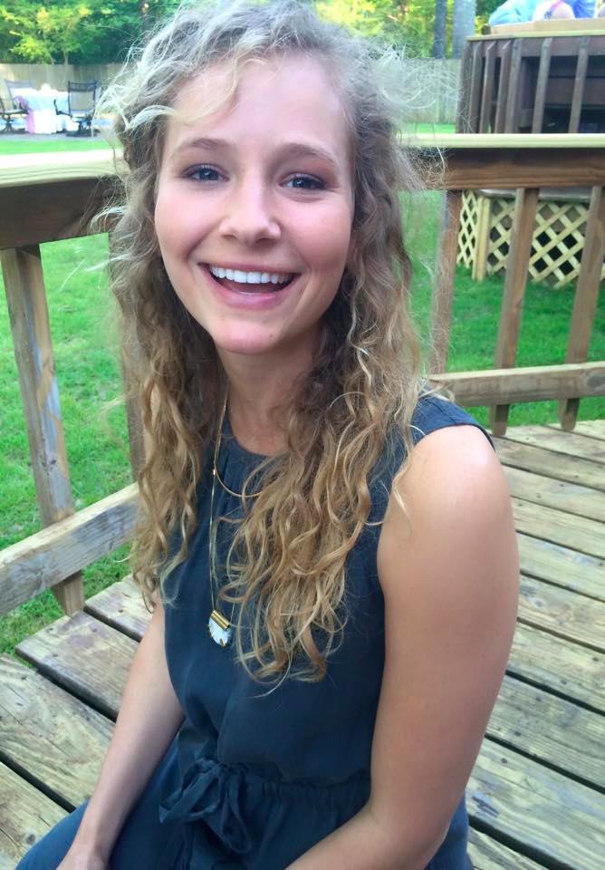 Sara pretty!.png