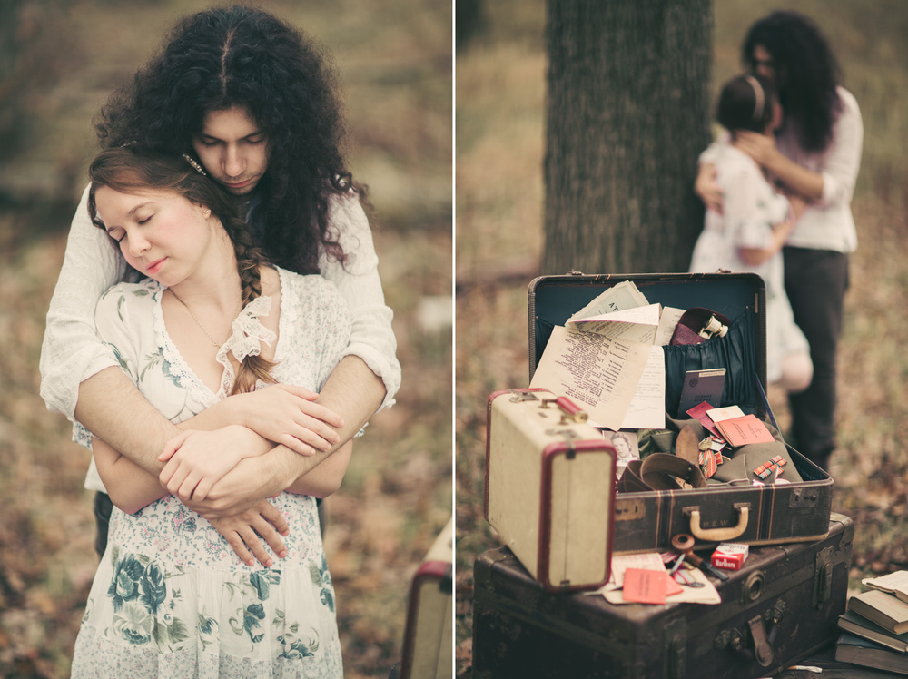 New York Engagement Photographer FB2C6498-Edit-2yogether.jpg