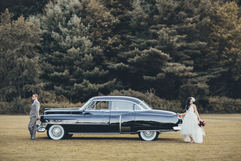 Vintage Car Engagement Photography New York Engagement Photographer Boris Zaretsky_B2C8886.jpg