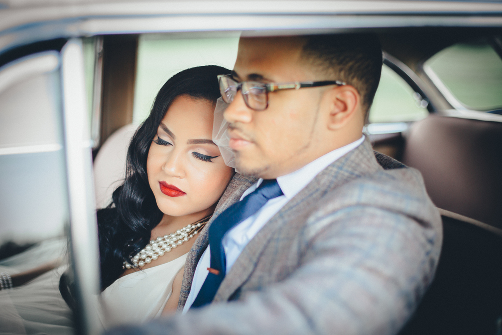 Vintage Car Engagement Photography New York Engagement Photographer Boris Zaretsky_B2C9038.jpg