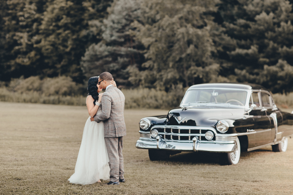 Vintage Car Engagement Photography New York Engagement Photographer Boris Zaretsky_B2C9161.jpg
