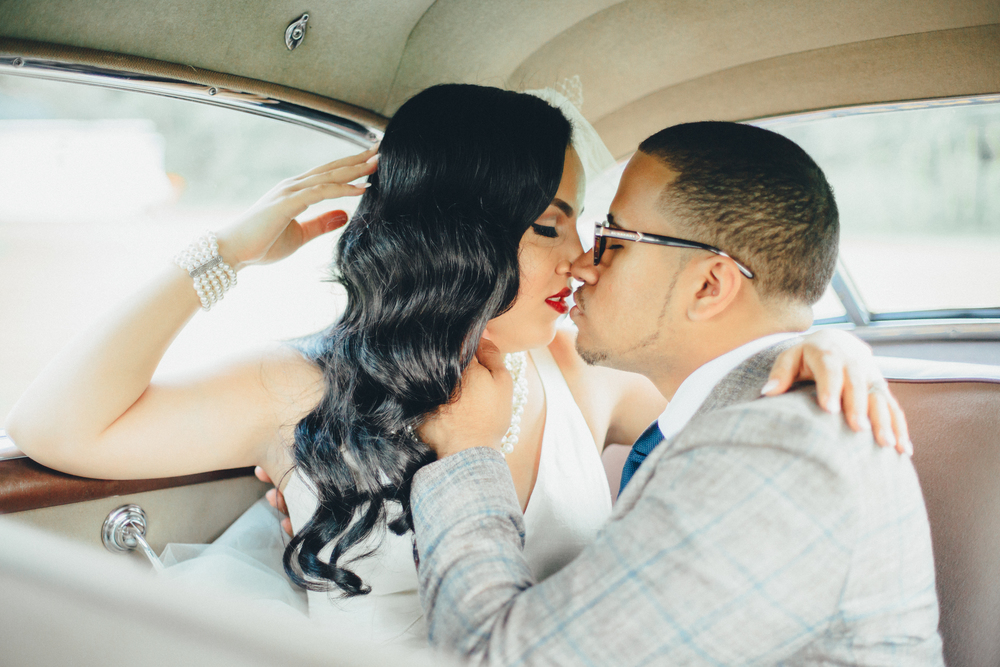 Vintage Car Engagement Photography New York Engagement Photographer Boris Zaretsky_B2C9268.jpg