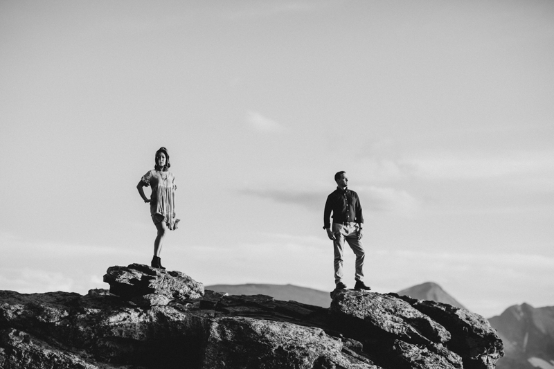 Colorado Rockies Engagement Photography by Boris Zaretsky _B2C2200-2.jpg