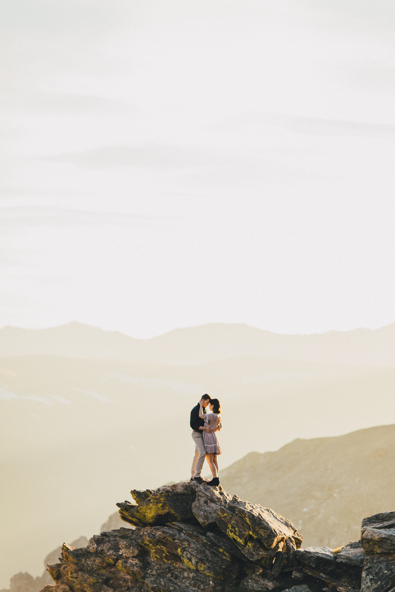 Colorado Rockies Engagement Photography by Boris Zaretsky _B2C2249.jpg