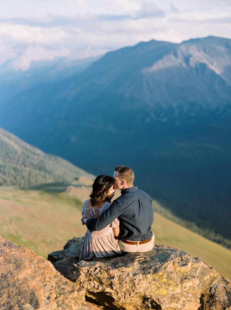 Colorado Rockies Engagement Photography by Boris Zaretsky 2790_09.jpg