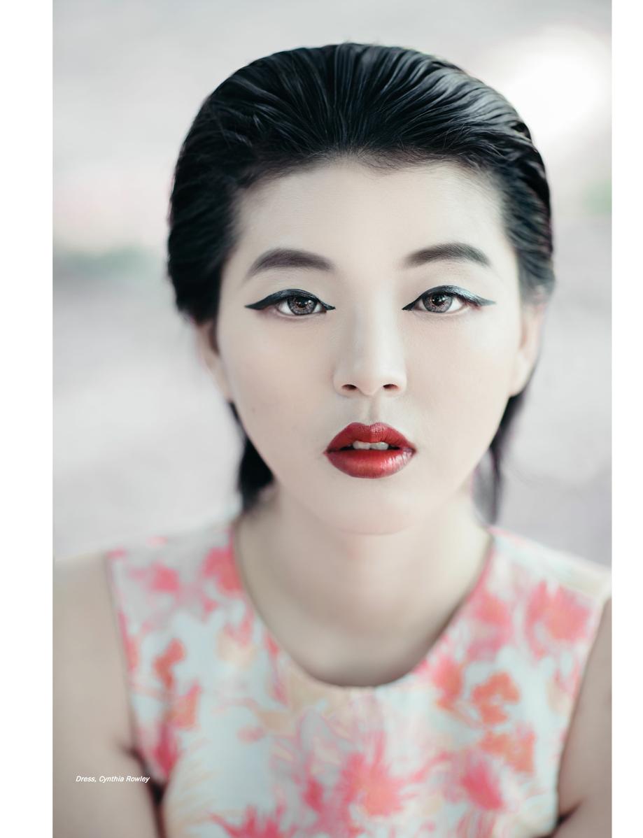 NYC Fashion Editorial Photographer Boris Zaretsky Cherry Blossom Fashion 763534.png