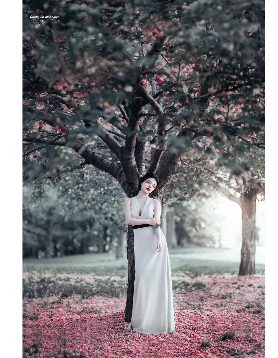 NYC Fashion Editorial Photographer Boris Zaretsky Cherry Blossom Fashion 876754.png