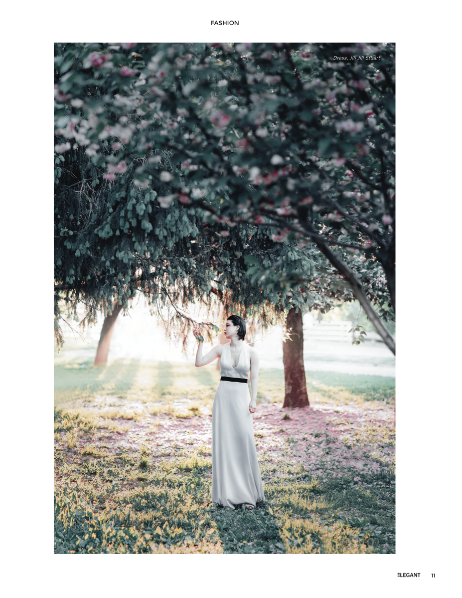 NYC Fashion Editorial Photographer Boris Zaretsky Cherry Blossom Fashion 6722343.png