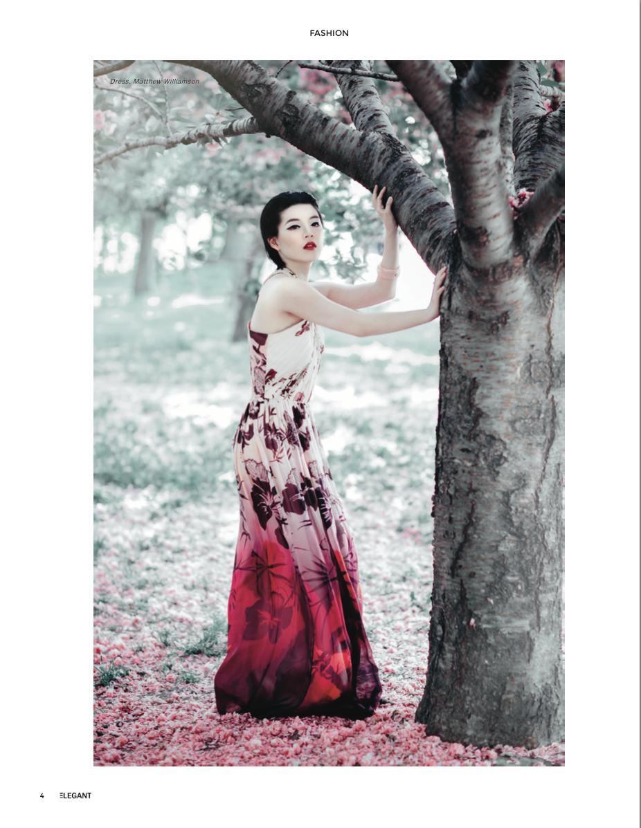 NYC Fashion Editorial Photographer Boris Zaretsky Cherry Blossom Fashion 64537456.png
