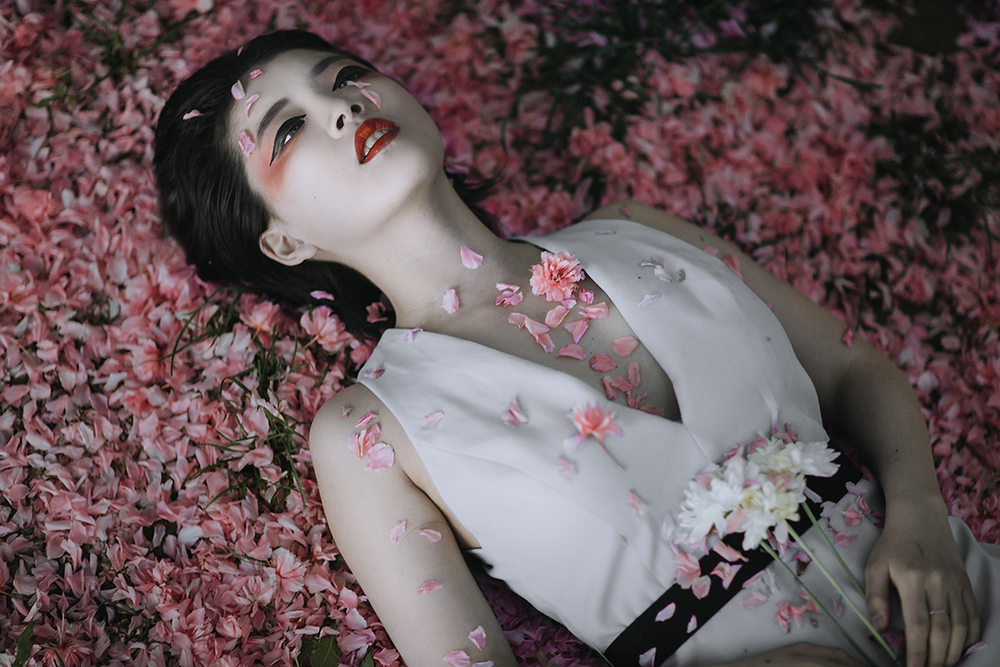 Cherry Blossoms Fashion Shoot Boris Zaretsky Photography_B2C0878-Edit-Edit.jpg