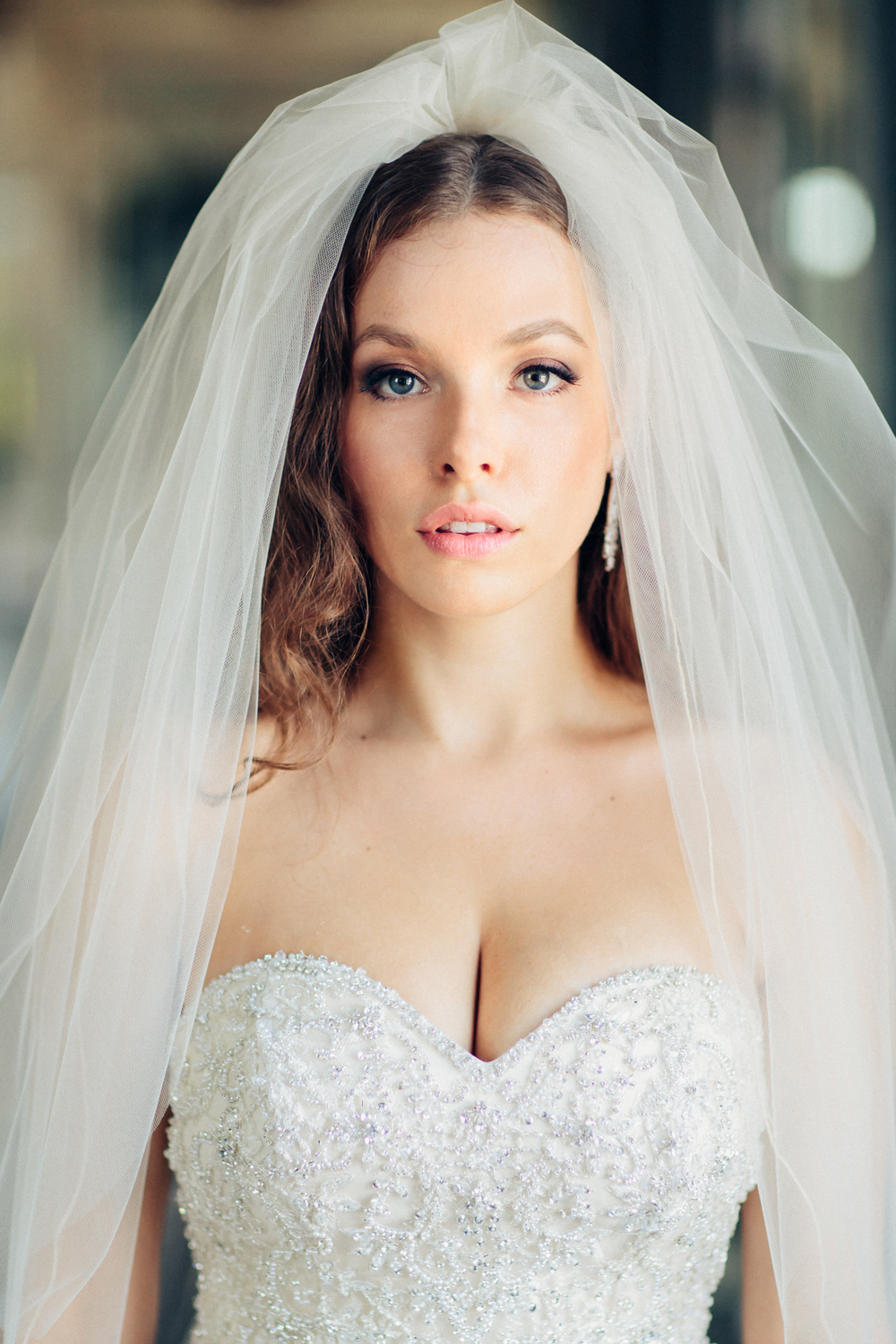 New York Wedding Photographer Boris Zaretsky Boris_Zaretsky_Photography_1N3A0378-Edit copy.jpg