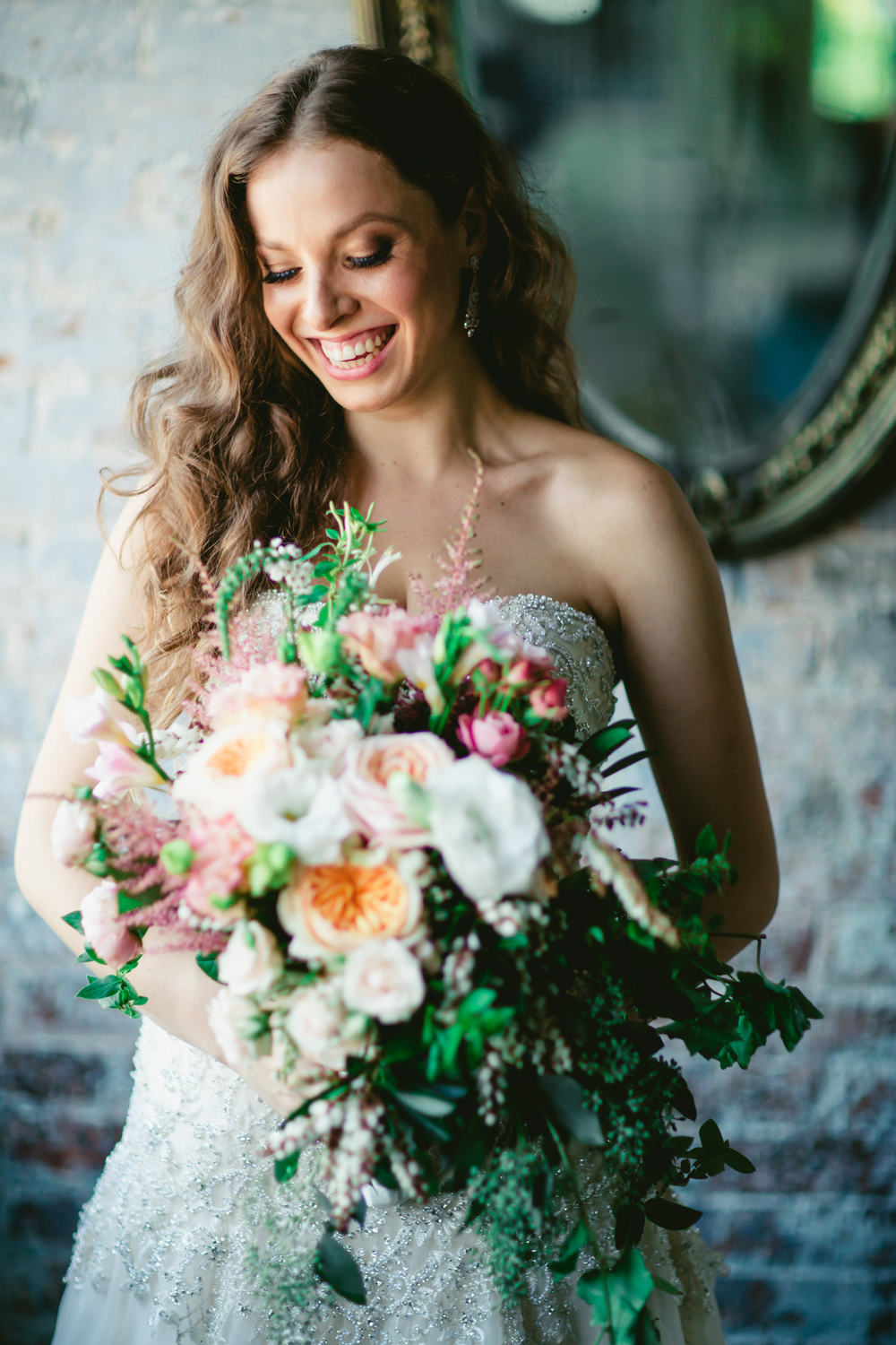 New York Wedding Photographer Boris Zaretsky Boris_Zaretsky_Photography_1N3A0461-Edit copy.jpg