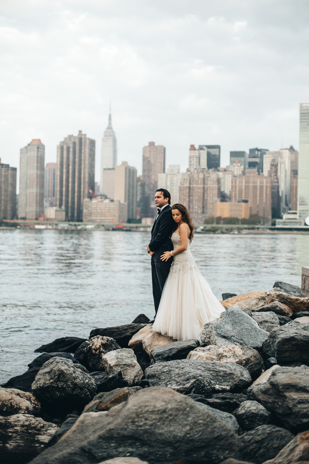 New York Wedding Photographer Boris Zaretsky Boris_Zaretsky_Photography__B2C6270-Edit-2 copy.jpg