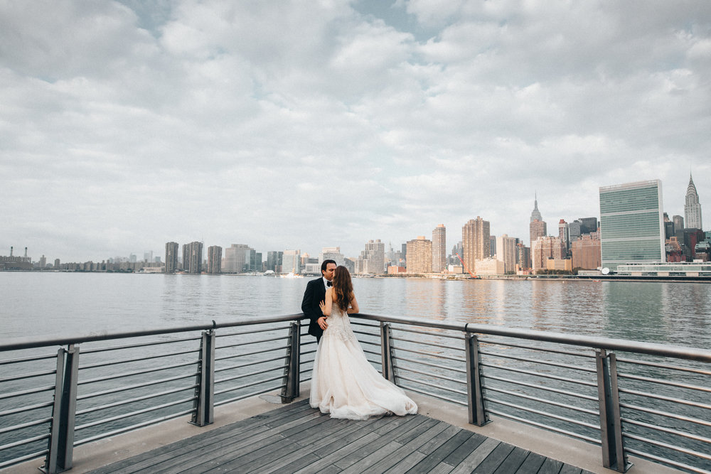 New York Wedding Photographer Boris Zaretsky Boris_Zaretsky_Photography__B2C6358 copy.jpg