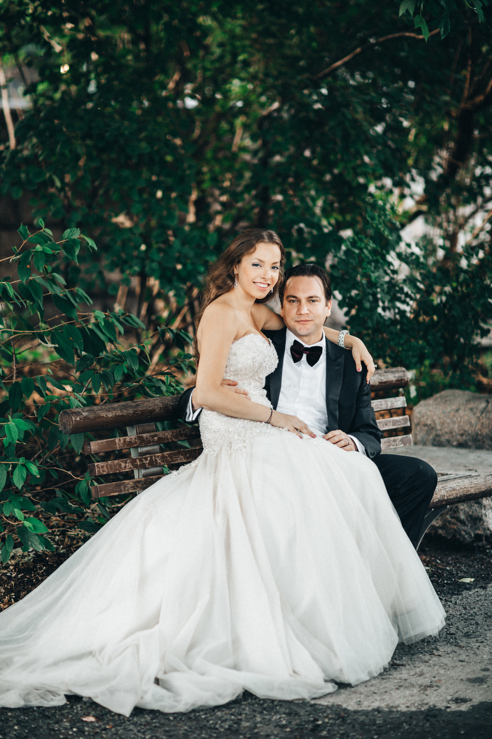 New York Wedding Photographer Boris Zaretsky Boris_Zaretsky_Photography__B2C6581 copy.jpg