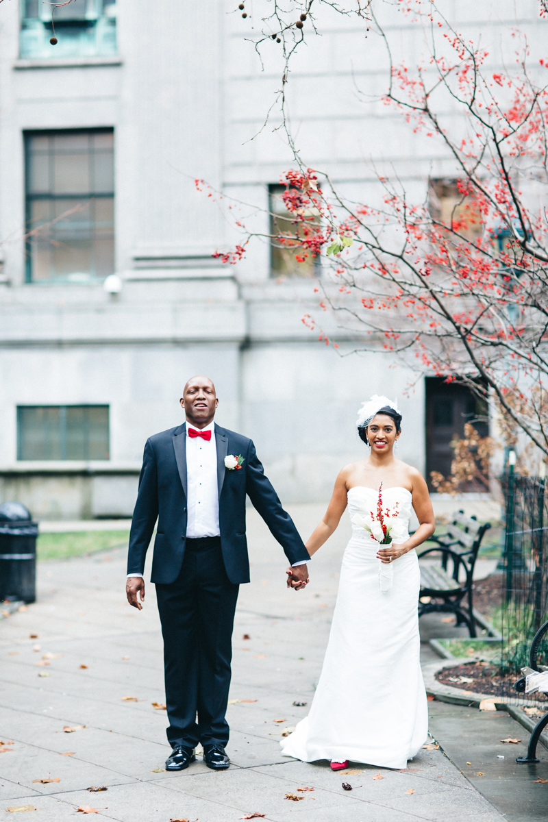 Brooklyn NYC Wedding Photographer Boris Zaretsky Brooklyn Elopement Citi Hall Dumbo Clinton Hill-33.jpg