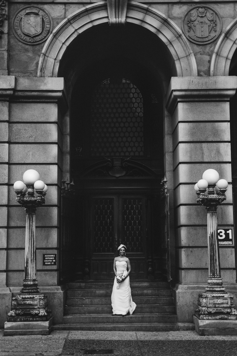 Brooklyn NYC Wedding Photographer Boris Zaretsky Brooklyn Elopement Citi Hall Dumbo Clinton Hill-72.jpg